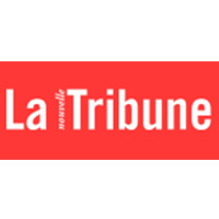 lanouvelletribune
