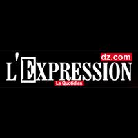 lexpression