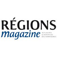 regionsmag