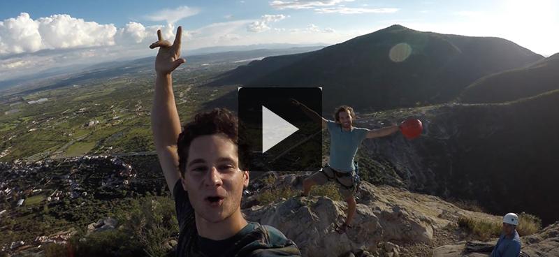 World's Inspiring Places   Sierra Gorda   Mexico