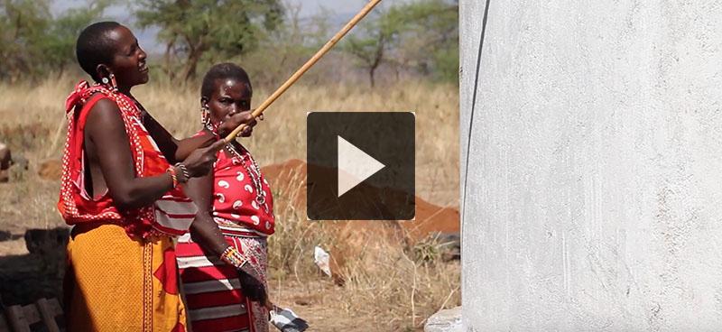 Découvrez le projet Maji Mamas accompagné par Follow'Her