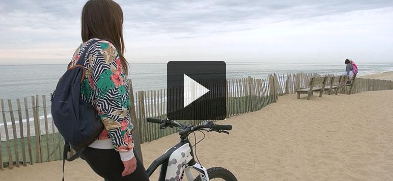 Vel'H2odyssée: le bilan en vidéo