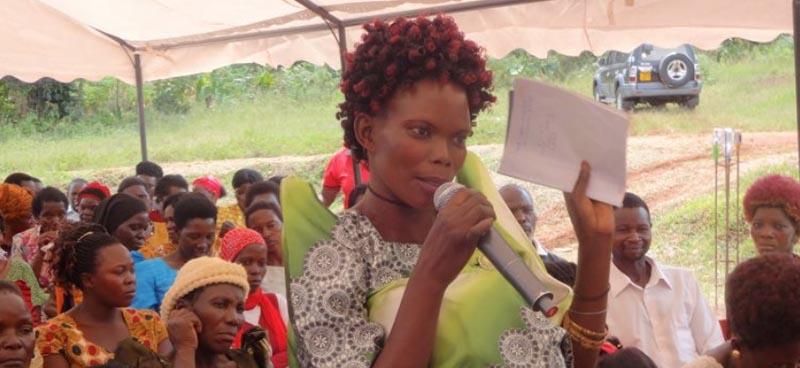 ouganda1